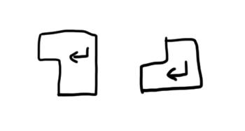 Enterキーの形状.png