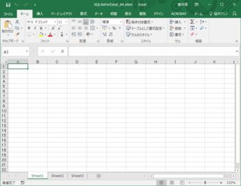 SQLite for Excel 2017-06-13 (3).png
