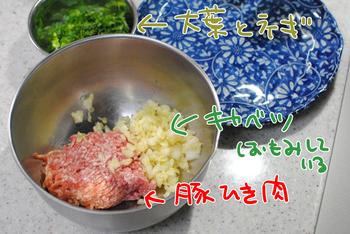 DSC_0168_2.jpg