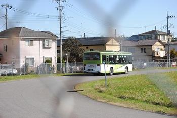 DSC_0658 (1).jpg