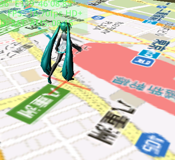 巨大初音ミク東京駅に出現.png